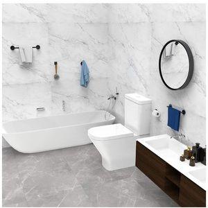 Bathroom hardware - NWT